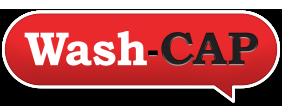 Wash-CAP